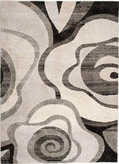 Dywan ELIF  2842A BEIGE  dywany promocja