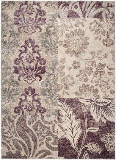 2846A BEIGE ELIF  dywany promocja