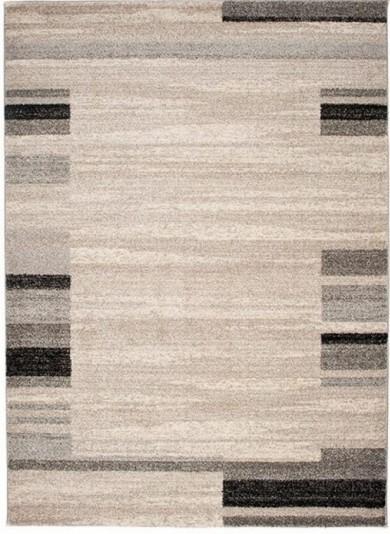 Dywan ELIF  3443A BEIGE B1X  dywany promocja