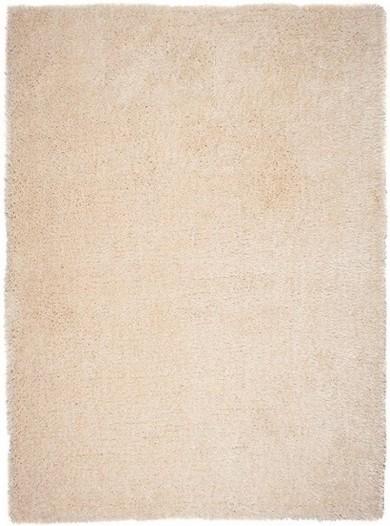 Dywan VISCOSE  CR-317 CREAM  dywany promocja