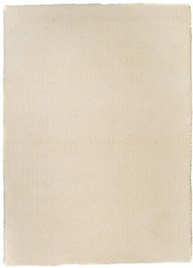 CR 408 VISCOSE  dywany promocja