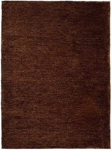 Dywan (T)  CR-547 VISCOSE  dywany promocja
