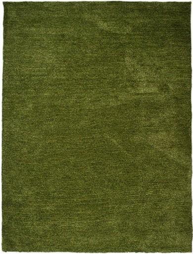 Dywan (T)  CR-550 VISCOSE  dywany promocja