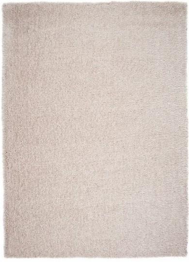 Dywan VISCOSE  GTSC 3 CREAM  dywany promocja