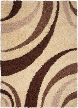 3676A CREAM RIO  dywany promocja