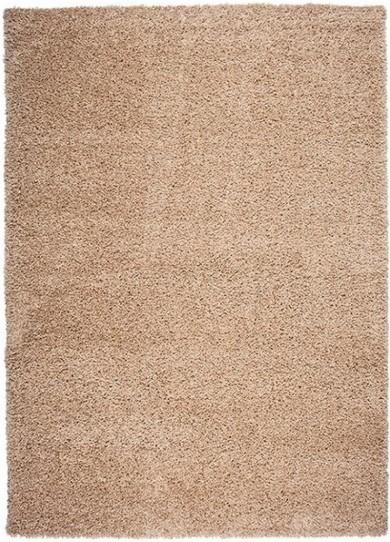 6365A BEIGE RIO  dywany promocja
