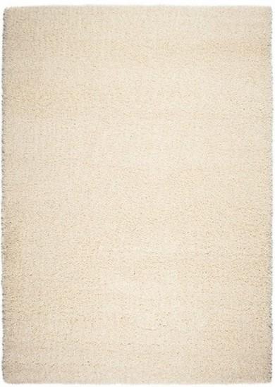 Dywan RIO  6365A WHITE