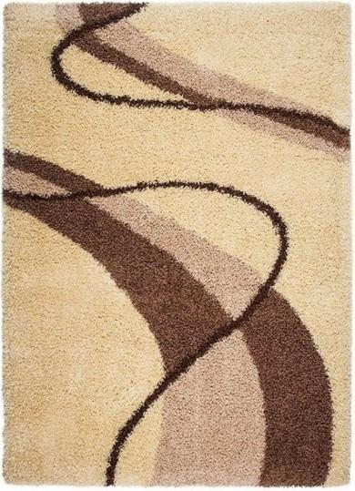 Dywan RIO  7178C CREAM  dywany promocja