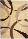 7368A CREAM RIO  dywany promocja