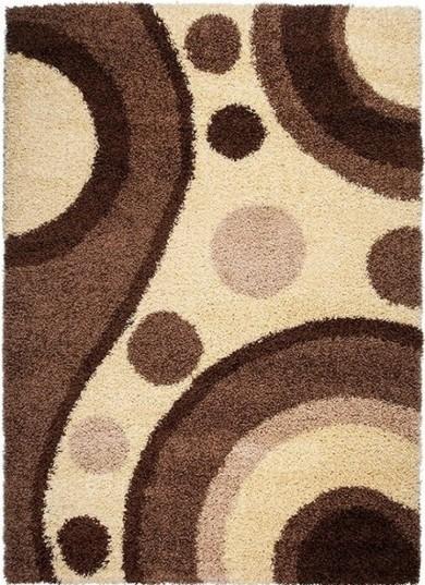 Dywan RIO  7642A CREAM  dywany promocja