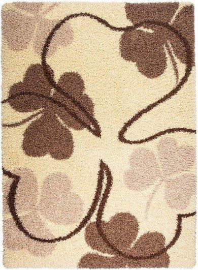 7643A CREAM RIO  dywany promocja