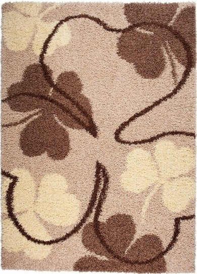 Dywan RIO  7643C BEIGE  dywany promocja