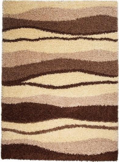Dywan RIO  7644A CREAM  dywany promocja