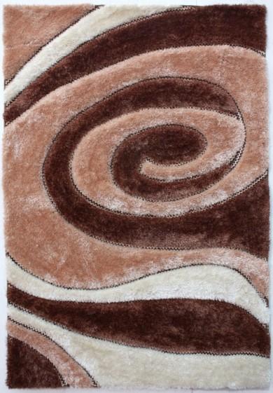 Dywan VISCOSE  GTSDH 13 BEIGE  dywany promocja