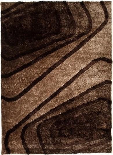 SAKD-104A VISCOSE (T)  dywany promocja