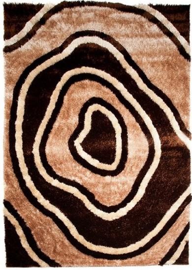 Dywan (T)  SAKD-62 VISCOSE  dywany promocja