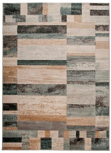Dywan FAUST  C103A BEIGE  dywany promocja