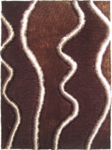 SDKP-2A VISCOSE  dywany promocja