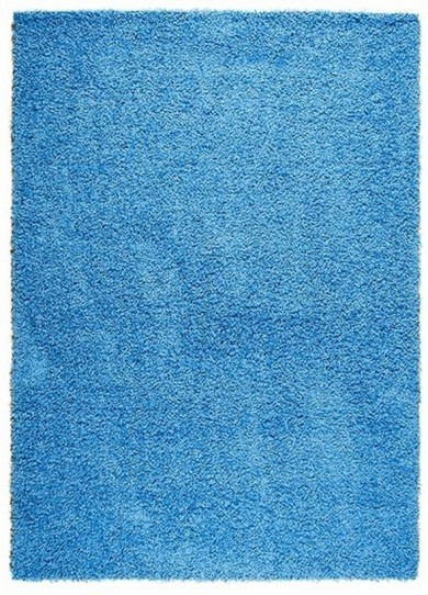 Dywan RIO  6365A BLUE