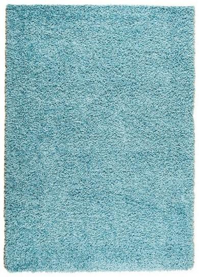 Dywan RIO  6365B BLUE