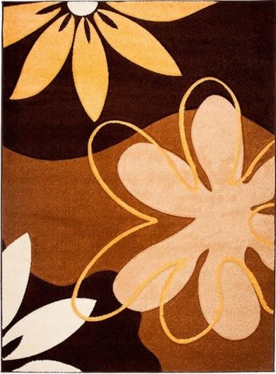 8620A MOCCA LAZUR  dywany promocja