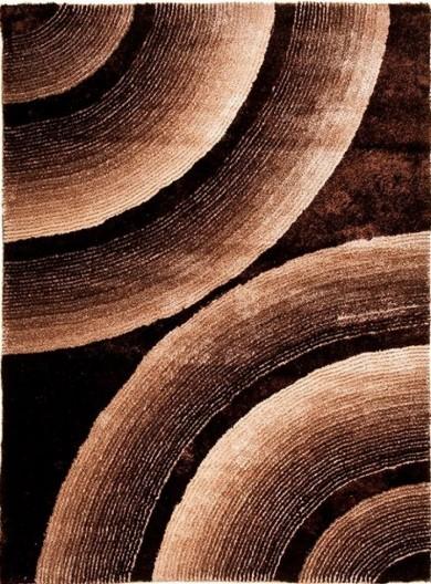 Dywan (T)  SKPD-18 VISCOSE  dywany promocja