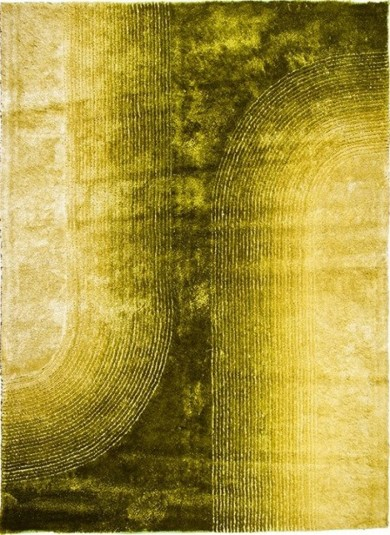Dywan (T)  SKPD-39 VISCOSE  dywany promocja