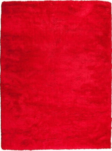 CR 339 VISCOSE  dywany promocja