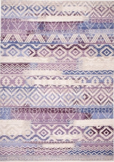 F511B CREAM BAO LEGGO  dywany promocja