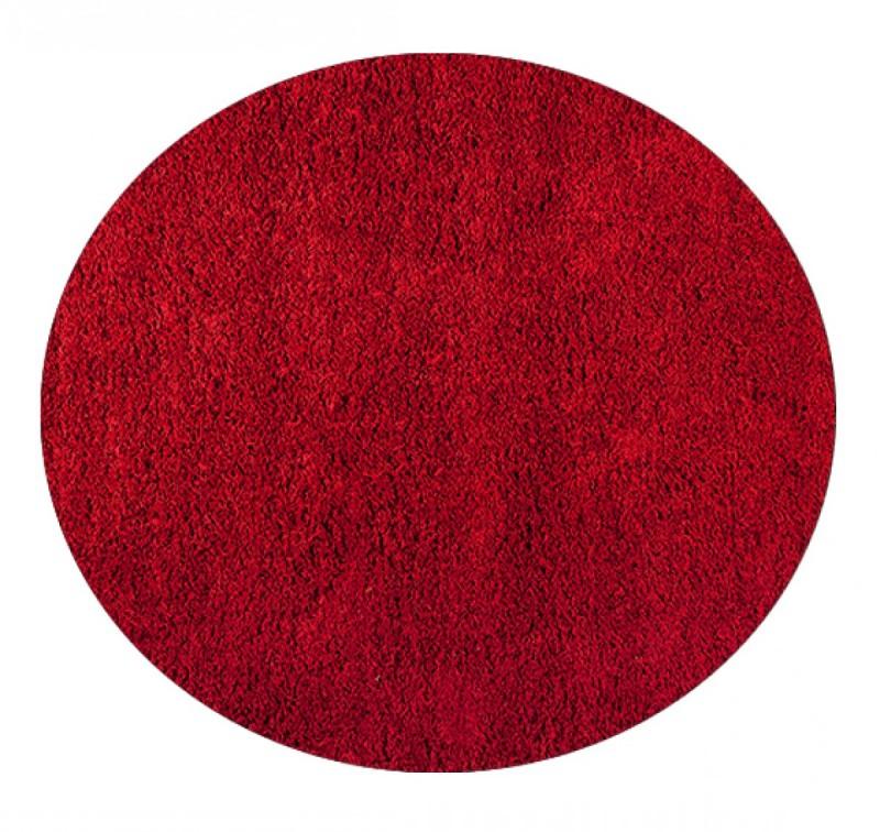 Dywan 6365A RIO KOŁO RED