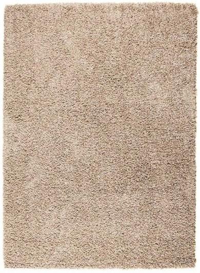 Dywan RIO  6365A BEIGE GKX  dywany promocja