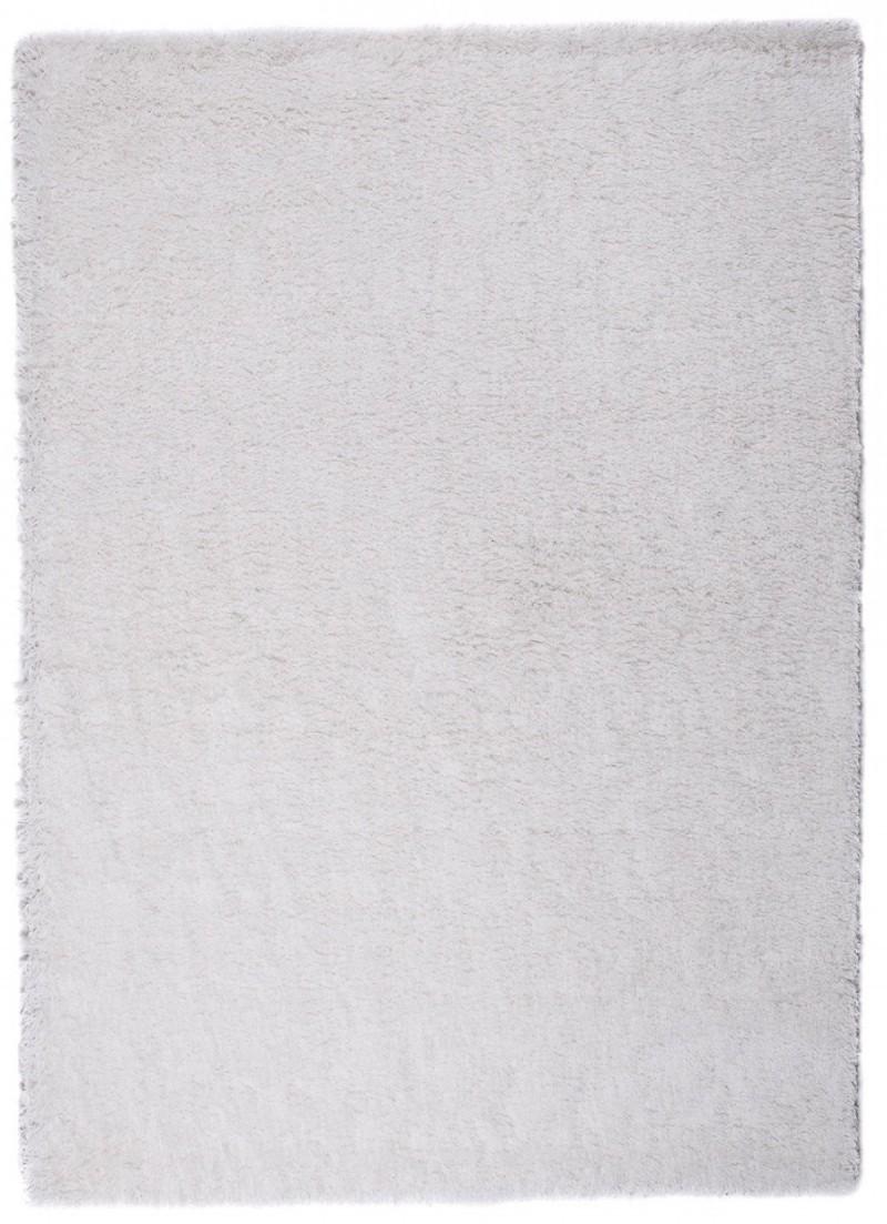 Dywan 8720A OBO OPTIMAL WHITE