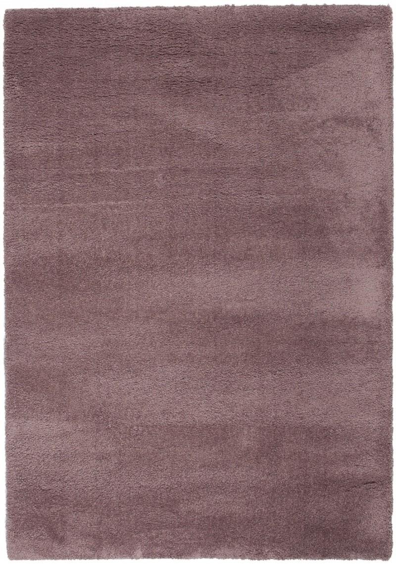 Dywan MICROFIBRA  6365C CARMINE