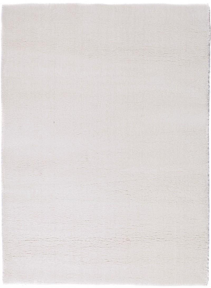 Dywan MICROFIBRA  6365C WHITE
