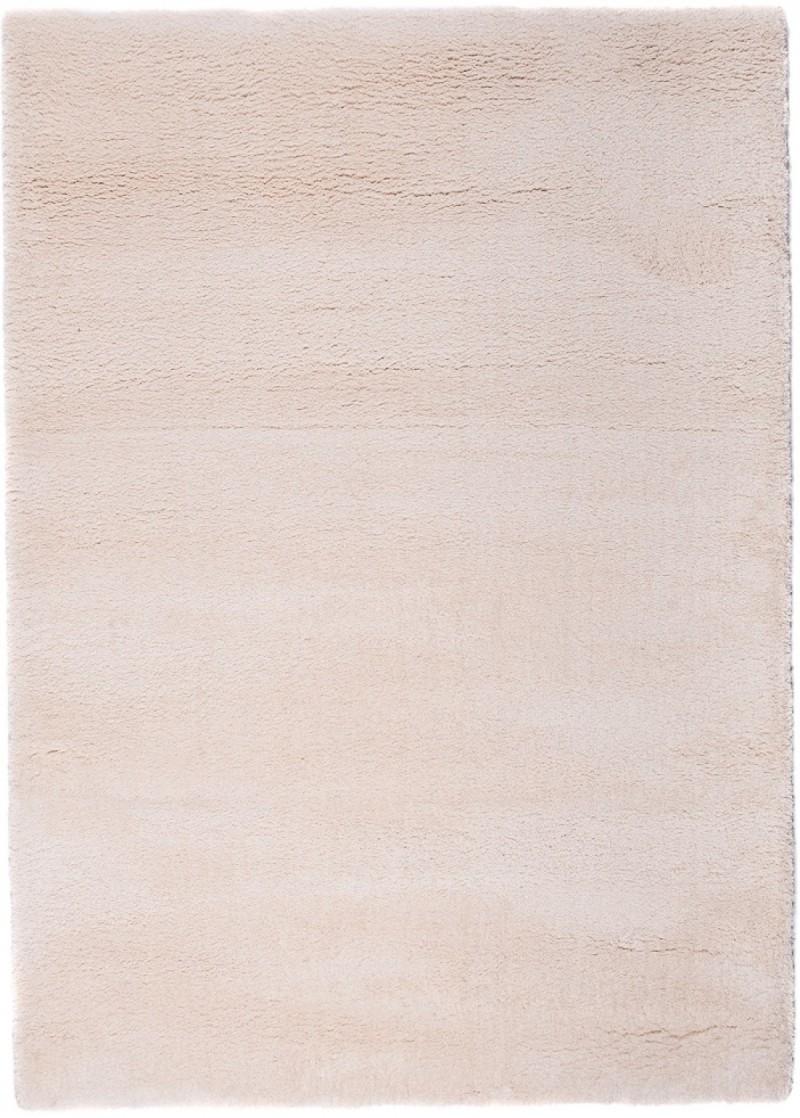 Dywan MICROFIBRA  6365G WHITE