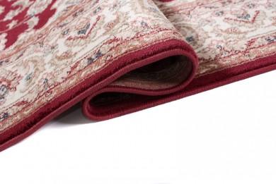 - Dywany Tradycyjne
