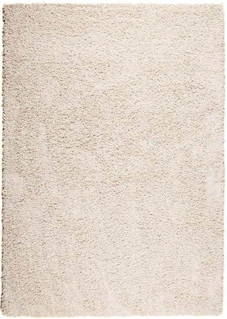 Dywan RIO  6365A CREAM GKX  dywany promocja