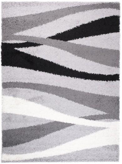 5453A L.GREY 35 PORTO TSK  dywany promocja