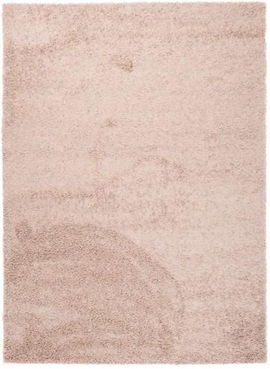 Dywan TBK  7303A BEIGE 22 PORTO  dywany promocja