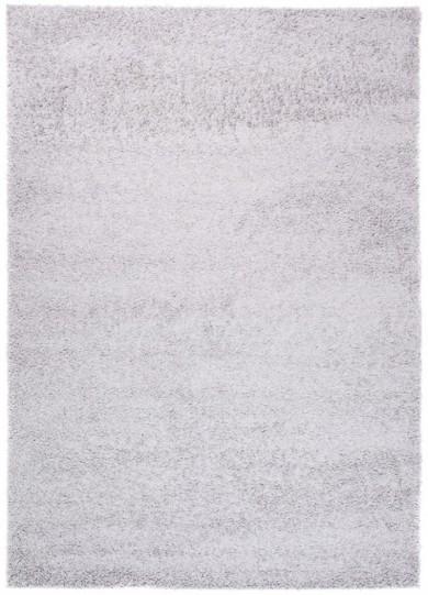 7303A L.GREY 33 PORTO TSK  dywany promocja