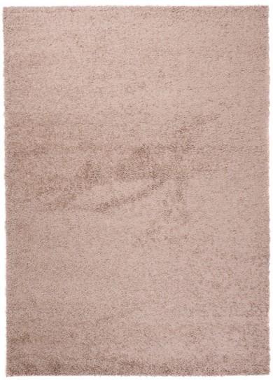 7303A BEIGE 66 PORTO TBK  dywany promocja