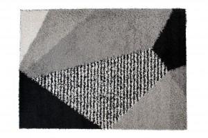 Dywany Nowoczesne Shaggy Dziecięce