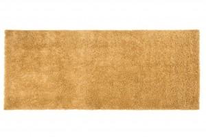 Dywan shaggy P113A ESSENCE żółty