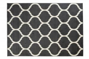 - Dywan Luxury Marokańskie wzory