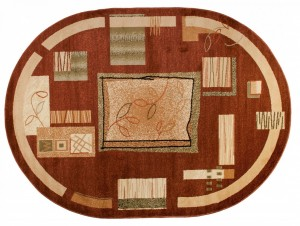 Dywany Nowoczesne Tradycyjne