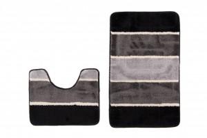 Dywany Luksusowe I Ekskluzywne Komfortowe Dywany Do Salonu