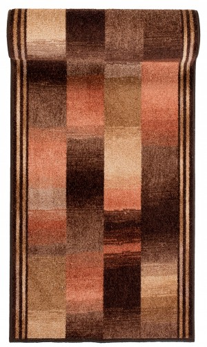 Chodnik -  48 IKAT (COPPER)