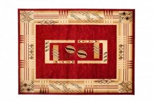 Dywany Tradycyjne