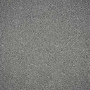Wykładzina MAT  552-01 ORION