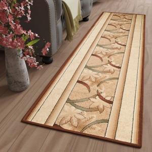 Dywany Nowoczesne Tradycyjne Chodniki